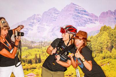 Maritz Travel Collaborative 2017 at Mile High Station-SocialLight Denver Photo Booth Rental-SocialLightPhoto com-64