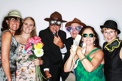 Max And Makenna Tie The Knot At Crooked Willow Farms-Boulder Photo Booth Rental-SocialLightPhoto com-21