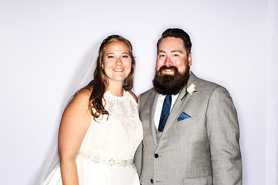 Molly & Kyle at The Broadmoor-Denver Photo Booth Rental-SocialLightPhoto com