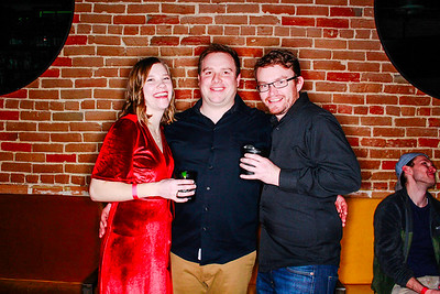 NYE at Brass Tacks-Denver Photo Booth Rental-SocialLightPhotobw com-107