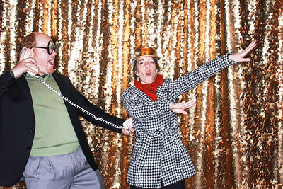 OilField Xmas 2017-Denver Photo booth Rental-SocialLightPhoto com-10