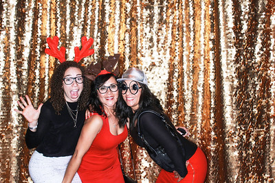 OilField Xmas 2017-Denver Photo booth Rental-SocialLightPhoto com
