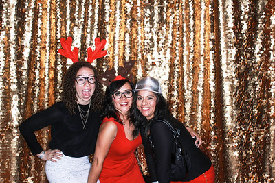 OilField Xmas 2017-Denver Photo booth Rental-SocialLightPhoto com-3