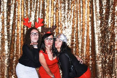 OilField Xmas 2017-Denver Photo booth Rental-SocialLightPhoto com-4
