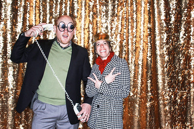 OilField Xmas 2017-Denver Photo booth Rental-SocialLightPhoto com-9