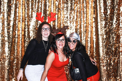 OilField Xmas 2017-Denver Photo booth Rental-SocialLightPhoto com-2