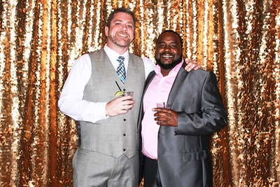 OilField Xmas 2017-Denver Photo booth Rental-SocialLightPhoto com-14