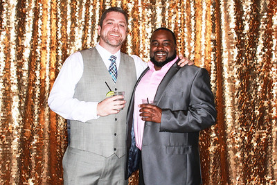 OilField Xmas 2017-Denver Photo booth Rental-SocialLightPhoto com-15