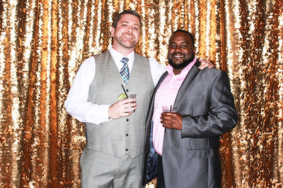 OilField Xmas 2017-Denver Photo booth Rental-SocialLightPhoto com-12