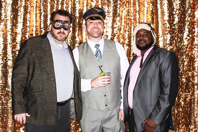 OilField Xmas 2017-Denver Photo booth Rental-SocialLightPhoto com-7