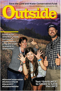 Outside Magazine at Elevate Conservation-Denver Photo Booth Rental-SocialLightPhoto com-20