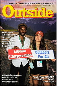 Outside Magazine at Elevate Conservation-Denver Photo Booth Rental-SocialLightPhoto com-16
