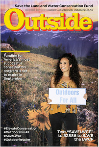 Outside Magazine at Elevate Conservation-Denver Photo Booth Rental-SocialLightPhoto com-2
