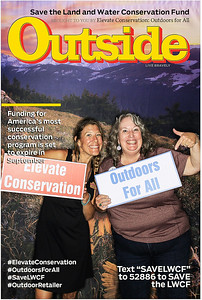 Outside Magazine at Elevate Conservation-Denver Photo Booth Rental-SocialLightPhoto com-22