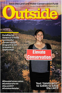 Outside Magazine at Elevate Conservation-Denver Photo Booth Rental-SocialLightPhoto com-12