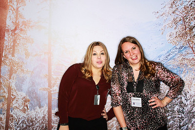PGI Insurance Denver Trade Show-Boulder Photo booth Rental-SocialLightPhoto com-7