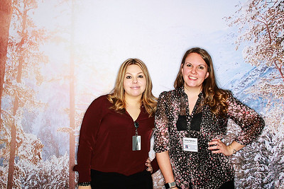 PGI Insurance Denver Trade Show-Boulder Photo booth Rental-SocialLightPhoto com-6