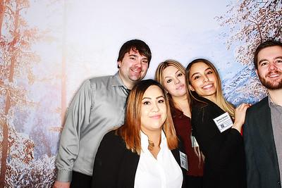 PGI Insurance Denver Trade Show-Boulder Photo booth Rental-SocialLightPhoto com-4