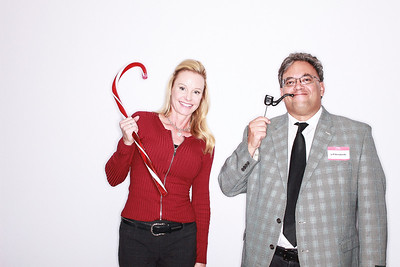 Premier Group Insurance-Denver Photo Booth Rental-SocialLightPhoto com-11