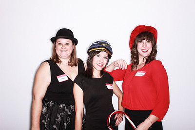 Premier Group Insurance-Denver Photo Booth Rental-SocialLightPhoto com-28