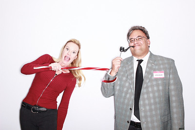 Premier Group Insurance-Denver Photo Booth Rental-SocialLightPhoto com-12