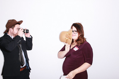Premier Group Insurance-Denver Photo Booth Rental-SocialLightPhoto com-16