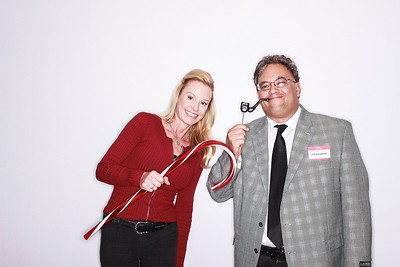 Premier Group Insurance-Denver Photo Booth Rental-SocialLightPhoto com-10