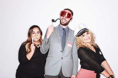 Premier Group Insurance-Denver Photo Booth Rental-SocialLightPhoto com-23