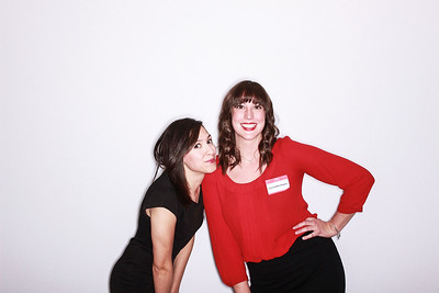 Premier Group Insurance-Denver Photo Booth Rental-SocialLightPhoto com-27