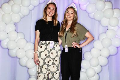 Princess ParTea AM 2019 with Bellco-Denver Photo Booth Rental-SocialLightPhoto com-5