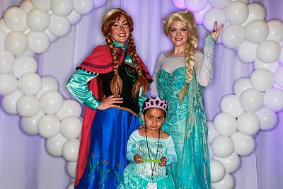 Princess ParTea AM 2019 with Bellco-Denver Photo Booth Rental-SocialLightPhoto com-9