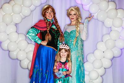 Princess ParTea AM 2019 with Bellco-Denver Photo Booth Rental-SocialLightPhoto com-8