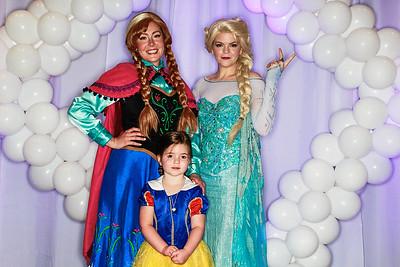 Princess ParTea AM 2019 with Bellco-Denver Photo Booth Rental-SocialLightPhoto com-7