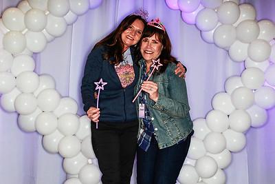 Princess ParTea AM 2019 with Bellco-Denver Photo Booth Rental-SocialLightPhoto com-4