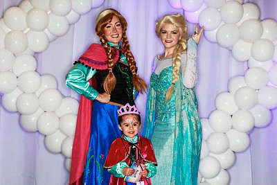 Princess ParTea AM 2019 with Bellco-Denver Photo Booth Rental-SocialLightPhoto com-12