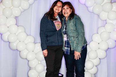 Princess ParTea AM 2019 with Bellco-Denver Photo Booth Rental-SocialLightPhoto com-2