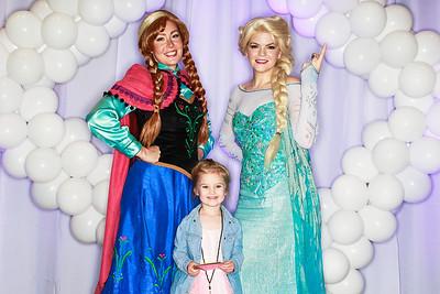 Princess ParTea AM 2019 with Bellco-Denver Photo Booth Rental-SocialLightPhoto com-15