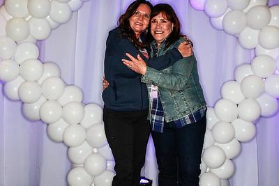 Princess ParTea AM 2019 with Bellco-Denver Photo Booth Rental-SocialLightPhoto com