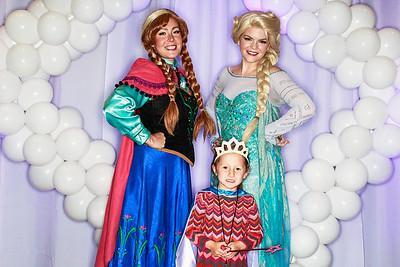 Princess ParTea AM 2019 with Bellco-Denver Photo Booth Rental-SocialLightPhoto com-6