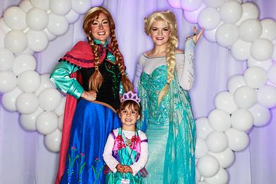 Princess ParTea AM 2019 with Bellco-Denver Photo Booth Rental-SocialLightPhoto com-14