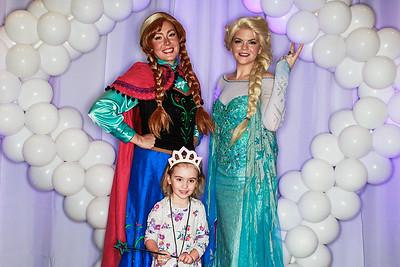 Princess ParTea AM 2019 with Bellco-Denver Photo Booth Rental-SocialLightPhoto com-13