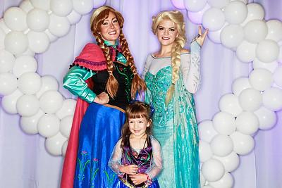 Princess ParTea AM 2019 with Bellco-Denver Photo Booth Rental-SocialLightPhoto com-11