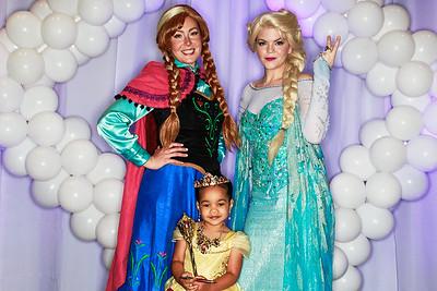 Princess ParTea AM 2019 with Bellco-Denver Photo Booth Rental-SocialLightPhoto com-10