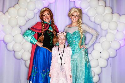 Princess ParTea PM 2019 with Bellco-Denver Photo Booth Rental-SocialLightPhoto com-15
