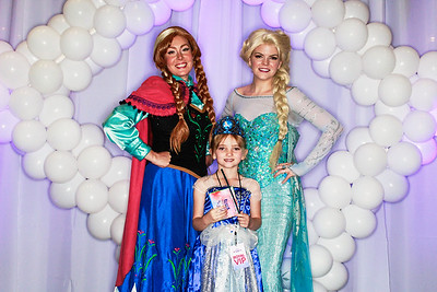 Princess ParTea PM 2019 with Bellco-Denver Photo Booth Rental-SocialLightPhoto com-13