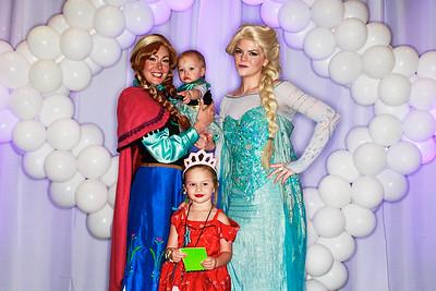 Princess ParTea PM 2019 with Bellco-Denver Photo Booth Rental-SocialLightPhoto com-8