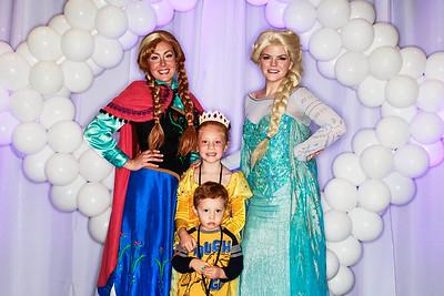 Princess ParTea PM 2019 with Bellco-Denver Photo Booth Rental-SocialLightPhoto com-9