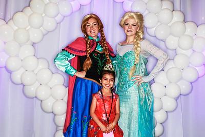 Princess ParTea PM 2019 with Bellco-Denver Photo Booth Rental-SocialLightPhoto com-7