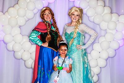 Princess ParTea PM 2019 with Bellco-Denver Photo Booth Rental-SocialLightPhoto com-11