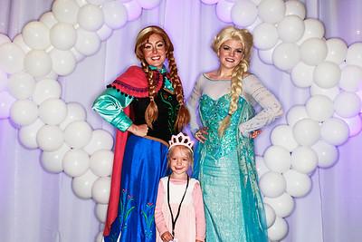 Princess ParTea PM 2019 with Bellco-Denver Photo Booth Rental-SocialLightPhoto com-10